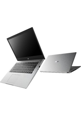 Acer A115 - 32 - C7JL Notebook (39,62 cm / 15,6 Zoll, Intel,Celeron) kaufen