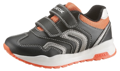 Geox Kids Sneaker »Pavel« kaufen