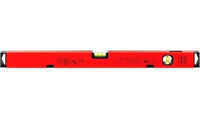 Connex Wasserwaage, 60 cm, Aluminium, magnetisch kaufen