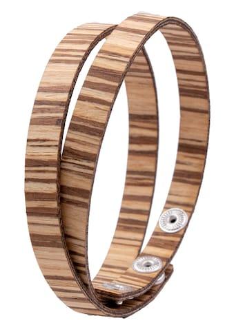 LAiMER Armband »Armband S1110« kaufen
