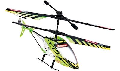 "Carrera® RC - Helikopter ""Carrera® 2,4 GHz Green Chopper II"" kaufen"