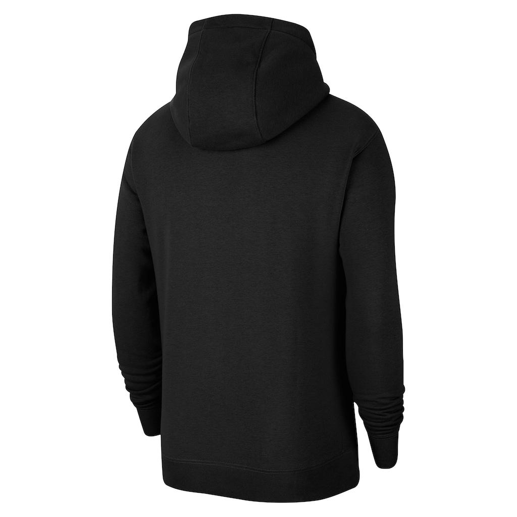 Nike Sportswear Kapuzensweatshirt »Nike Sportswear JDI Men's Fleece Pullover Hoodie«