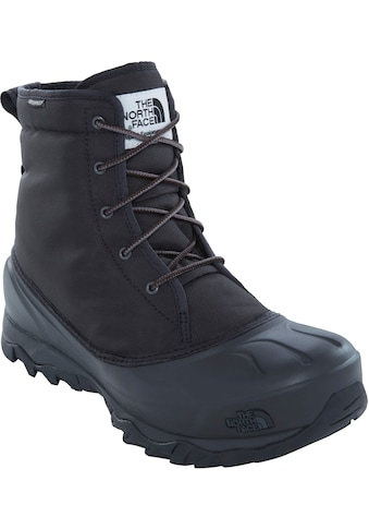 The North Face Outdoorschuh »M TSUMORU BOOT« kaufen