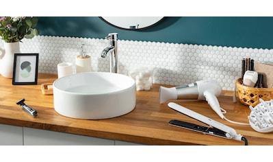 Rowenta Glätteisen »SF3210 Optiliss«, Keramik-Beschichtung, 10 Temperatureinstellungen bis zu 230°C kaufen
