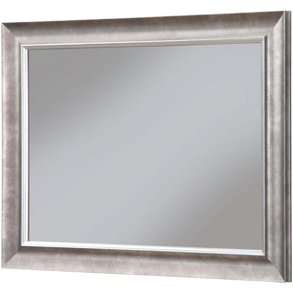 welltime Badspiegel »Mira«