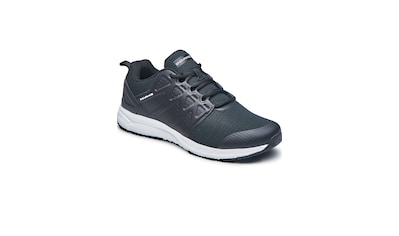 ENDURANCE Sneaker »KARANG M LITE« kaufen