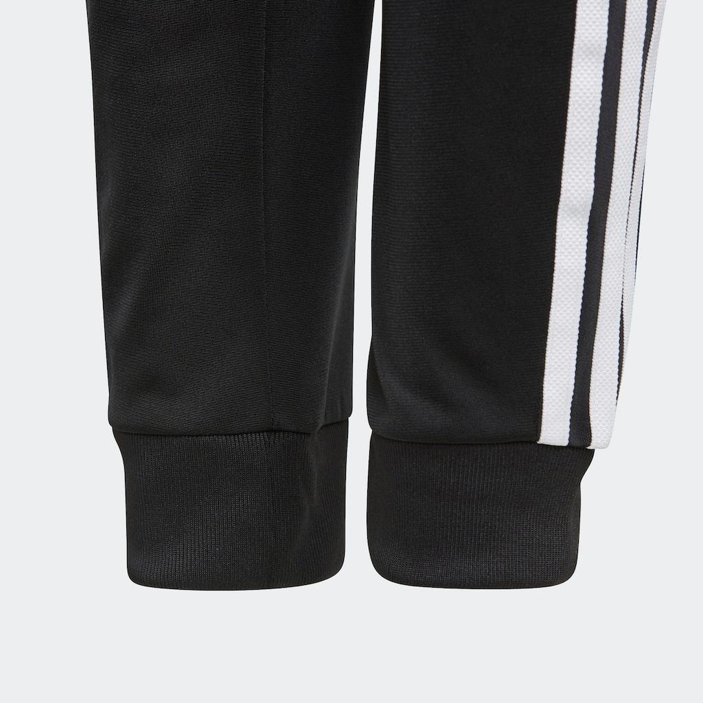 adidas Originals Trainingshose »ADICOLOR SST«