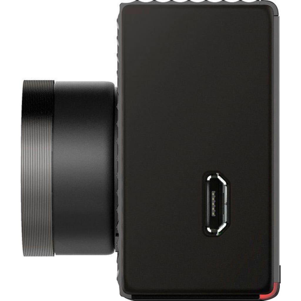 Garmin Dashcam »Dash Cam 56«, HD, Bluetooth-WLAN (Wi-Fi)