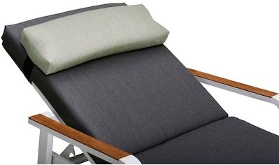 BEST Kopfteil »Comfort - Line« kaufen