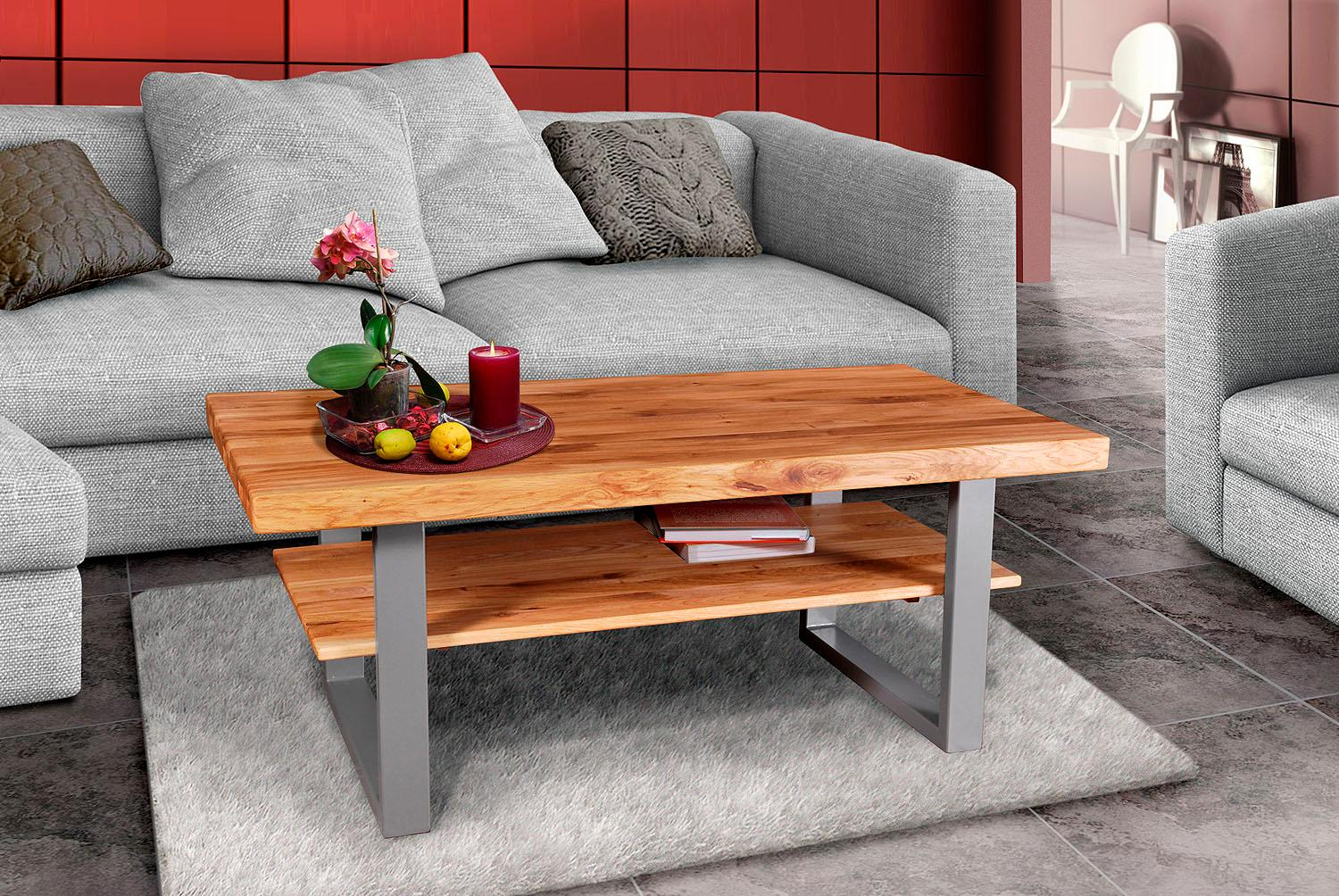 Home affaire Couchtisch Faaborg
