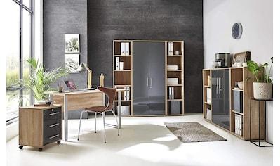 BMG Büro-Set »Tabor Mini Kombi 5« kaufen