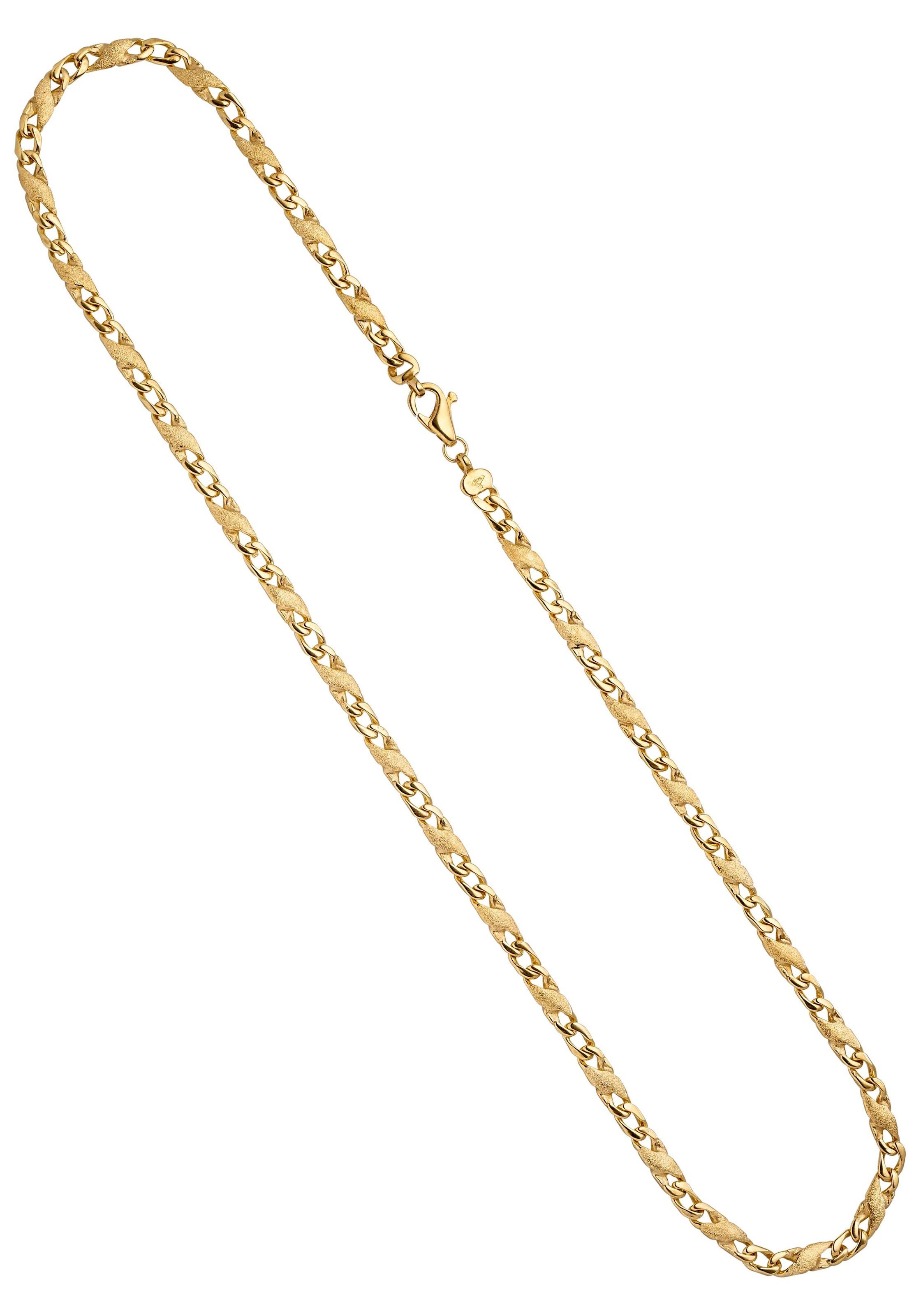 585 goldkette männer 1mm Chain