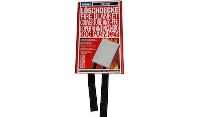 GEV Löschdecke »FLD 4825« kaufen