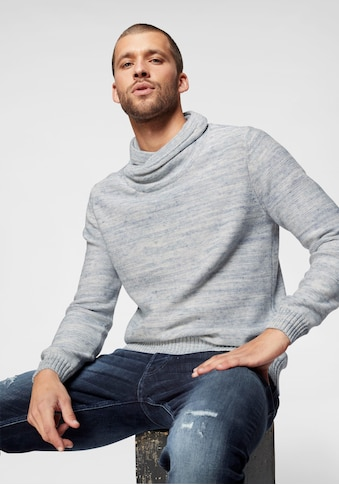 Pepe Jeans Strickpullover »OSCARE« kaufen