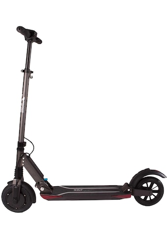 SXT Scooters E - Scooter »SXT light Plus V / Facelift«, 500 Watt, 37 km/h kaufen