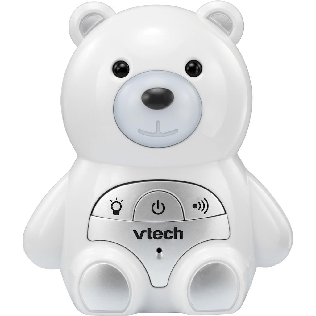 Vtech® Babyphone »BM2300B«