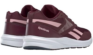 Reebok Laufschuh »RUNNER 4.0 W« kaufen