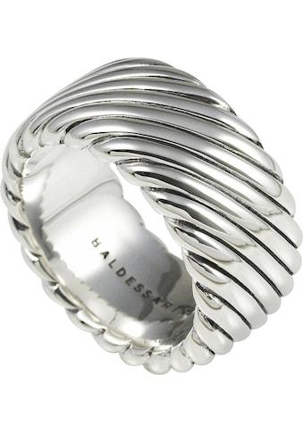 BALDESSARINI Silberring »Y3010R/90/00« kaufen