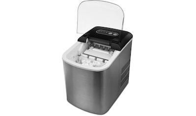 Medion® Eiswürfelmaschine »MD 17739« kaufen