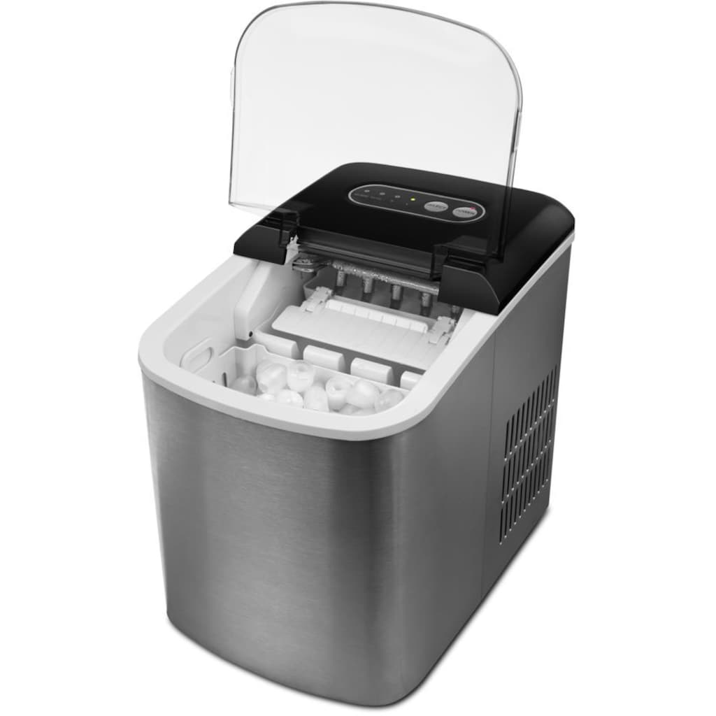 Medion® Eiswürfelmaschine »MD 17739«
