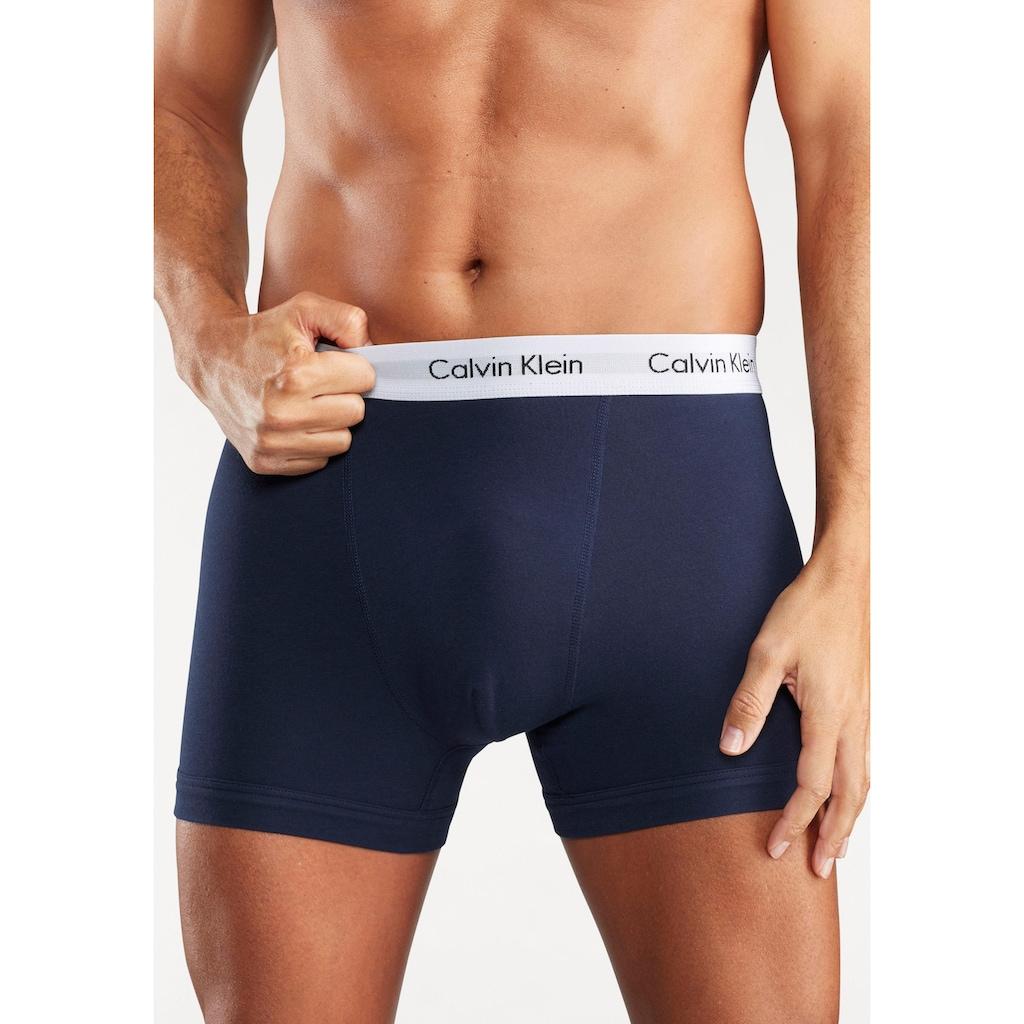 Calvin Klein Boxer (3 Stück)