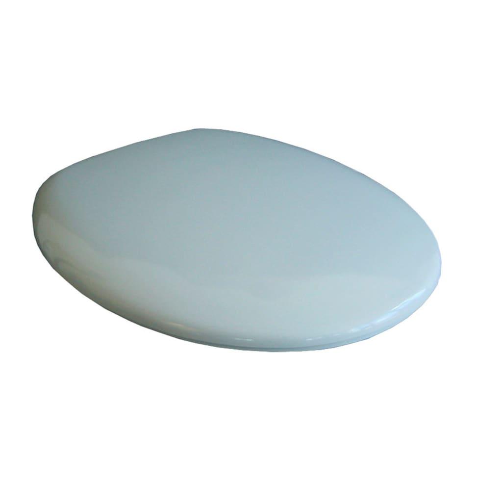 ADOB WC-Sitz »Verona«