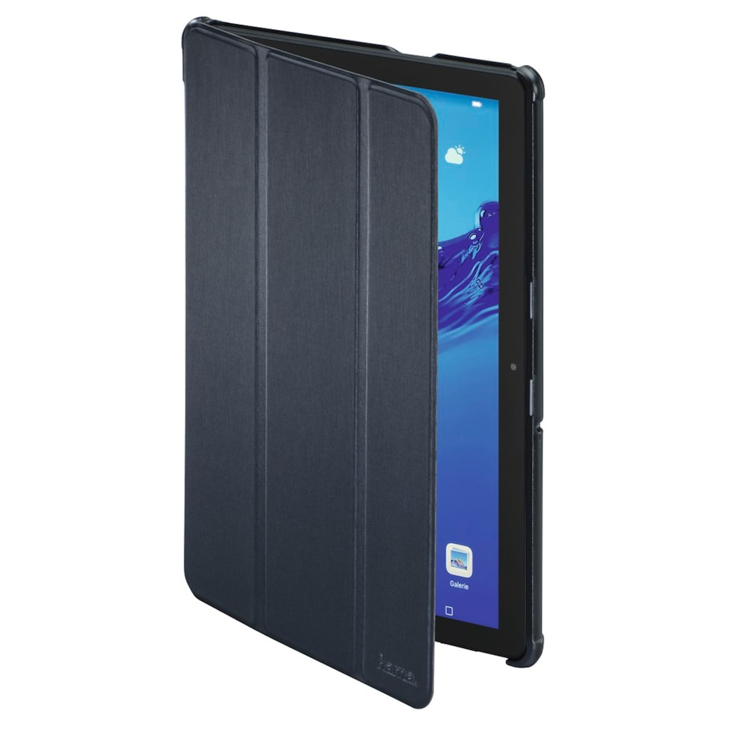 "Hama Tablet-Case für Huawei MediaPad T5 bis 26 cm (10.1"") Hülle"