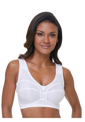 wäschepur Entlastungs - BH ohne Bügel kaufen