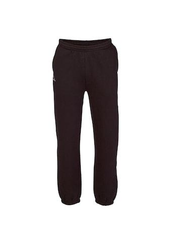 Kappa Jogginghose »SNAKO« kaufen
