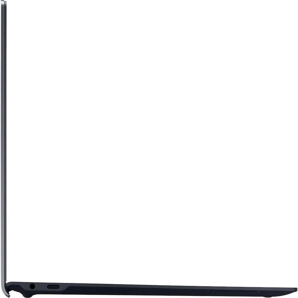 Samsung Notebook »NP767X Galaxy Book S 13''«, ( 256 GB SSD)