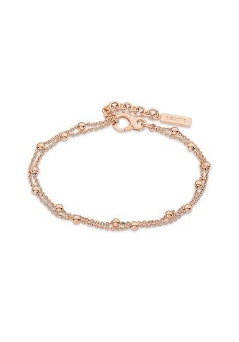 JETTE Armband »32010380« kaufen