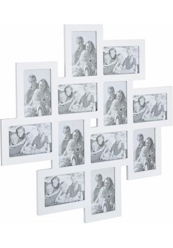 my home Bilderrahmen »Family«, für 12 Bilder kaufen