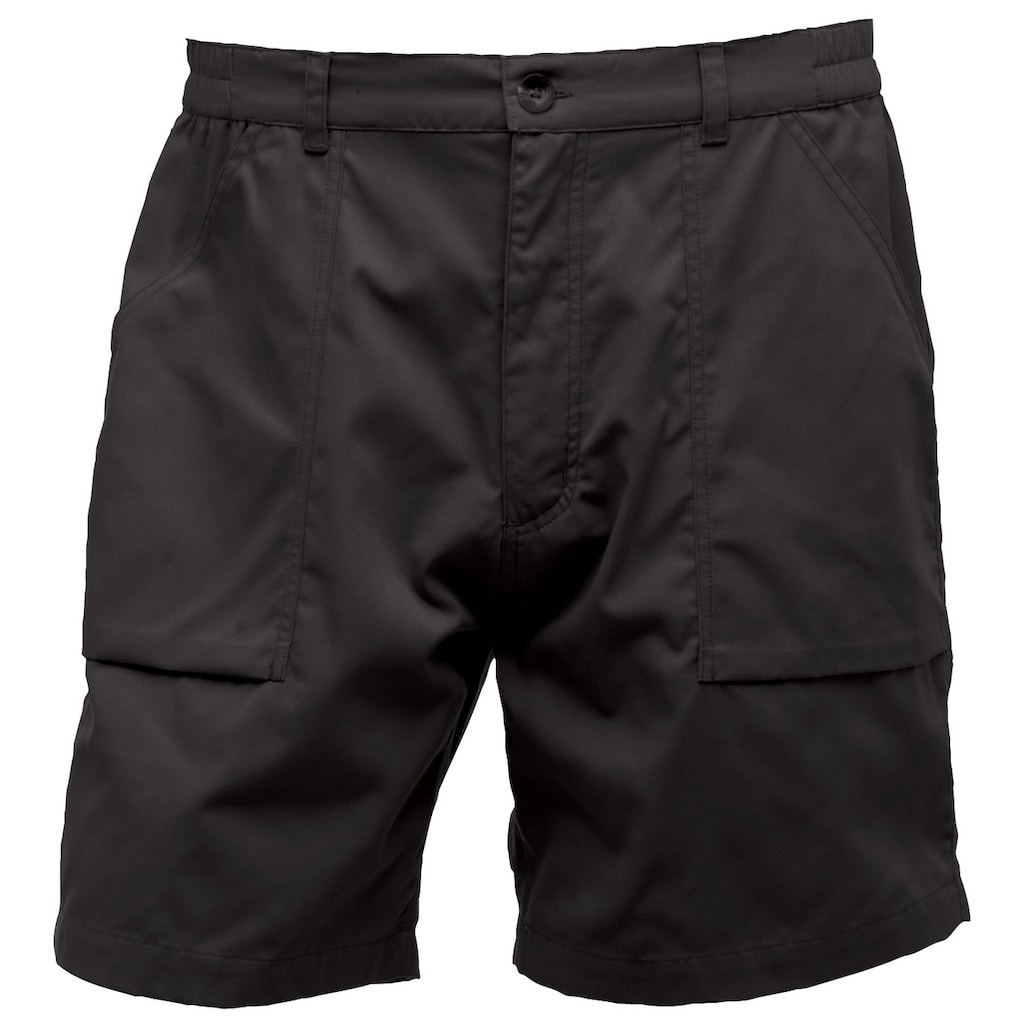 Regatta Shorts »Herren Action Sport-«