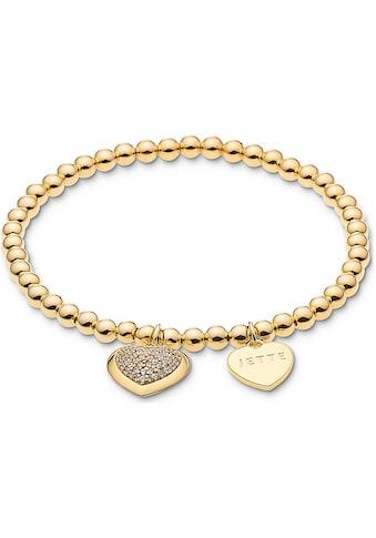 JETTE Armband »32001158« kaufen