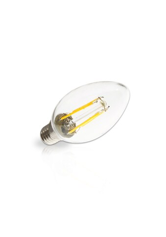 INNOVATE LED-Kerzen E14 im praktischen 5er-Set kaufen