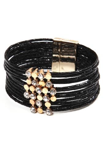 COLLEZIONE ALESSANDRO Armband »A2822 - F01« kaufen