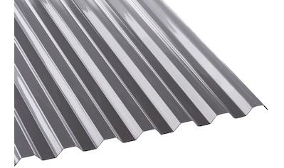 T&J Terrassendach »TEJEMACRO 1.0 Heatbloc«, 3190x3000, perfekter Hitzeschutz,... kaufen