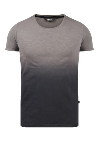 Solid T - Shirt »Divino« kaufen