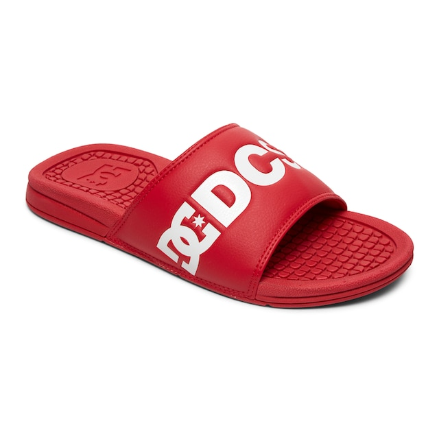 DC Shoes Sandale »Bolsa SE«