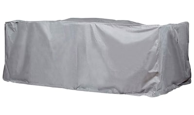 DESTINY Schutzhülle (L/B/H) 235x135x94 cm kaufen