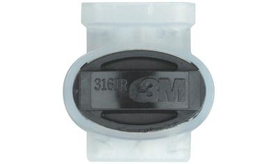 GARDENA Kabel - Verbinder »01282 - 20«, für 24V Ventilbox V1 kaufen