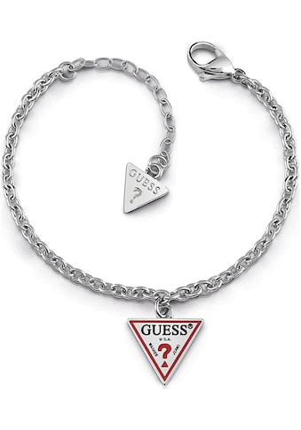Guess Armband »87858979« kaufen