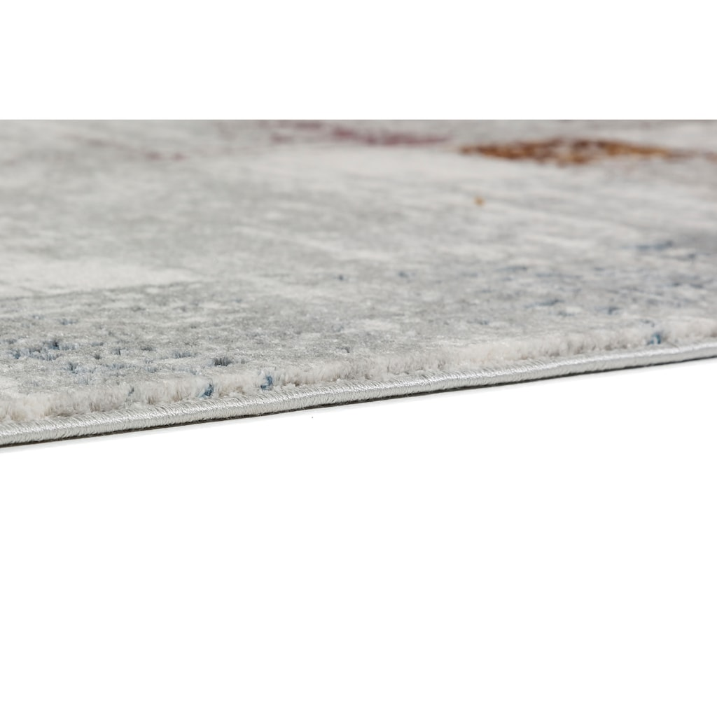 ASTRA Teppich »Chloe 211«, rechteckig, 6 mm Höhe, Wohnzimmer