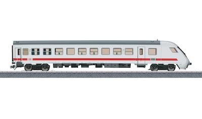 Märklin Elektrolokomotive »IC Schnellzug Steuerwagen, 2. Klasse, DB AG - 40503« kaufen