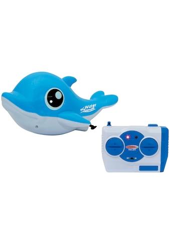 Jamara Badespielzeug »RC Water Animals« kaufen