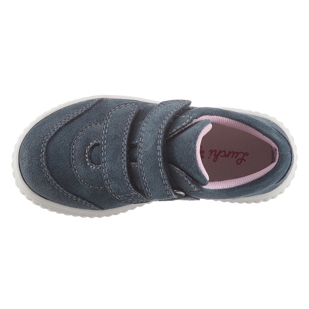 Lurchi Sneaker »Yilvi«, mit WMS normal