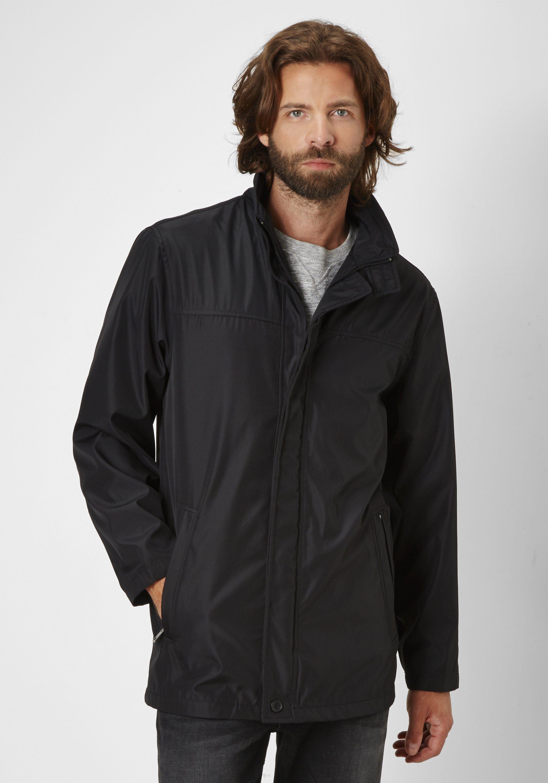 Redpoint wasserabweisende Funktionsjacke Francis   Bekleidung > Jacken > Funktionsjacken   Redpoint