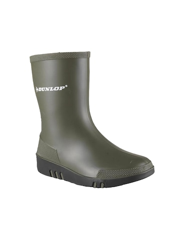 Dunlop Gummistiefel »Kinder Mini« kaufen