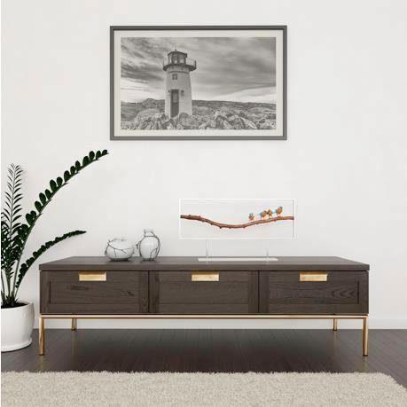 Woodman Lowboard Pimlico günstig online kaufen