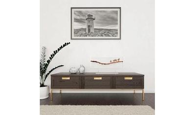 Woodman Lowboard »Pimlico« kaufen